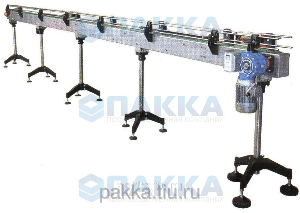 Оборудование для производство конвейер что такое конвейер в производстве